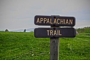 appalachian-trail-sign1